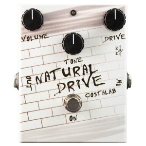 costalab-natural-drive